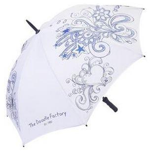 Spectrum Sport Medium Umbrella