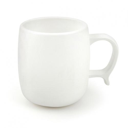 Titian Coffee Mug