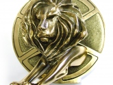 Our Top 5 Winners of Cannes Lions 2014