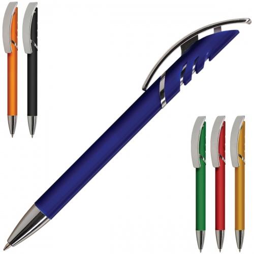 Starco Luxury Ballpoint Pen