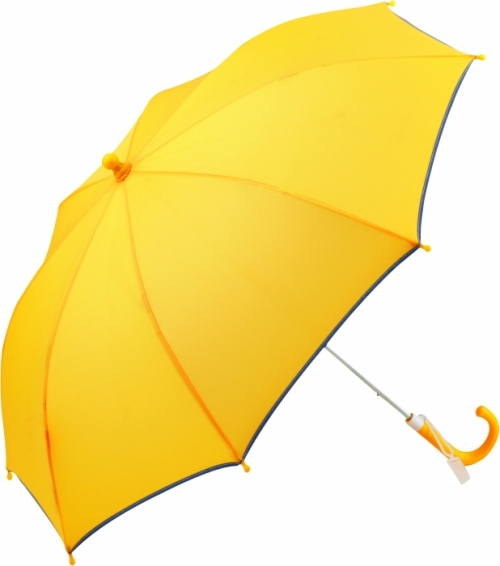 Kids Safety Umbrella