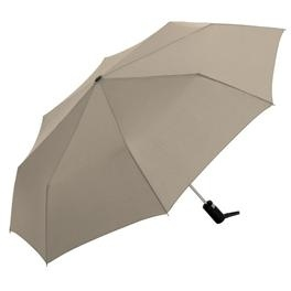 Trimagic Safety Mini Umbrella
