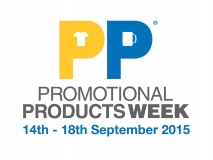 Promotional Products Week: Our Special Offer and New Product Range Revealed!