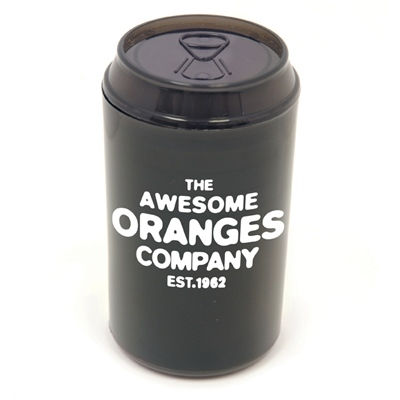Can Cups And Bottle Opener