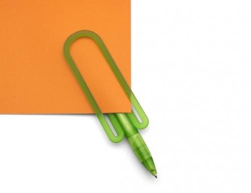 Clipwriter