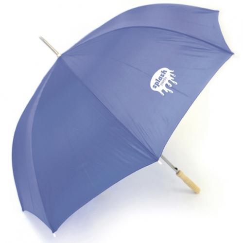 Rockfish Umbrella