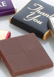 Neapolitan Chocolates