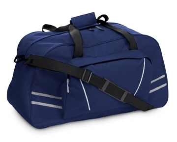 Sports And Travel Bag