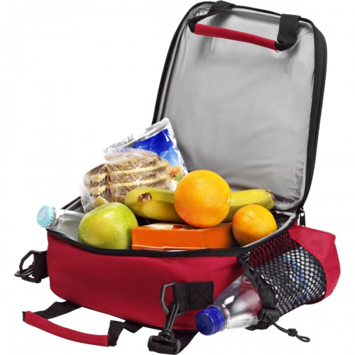 Travel Cooler Bag