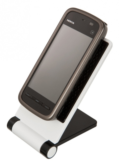 Foldy Phone Holder
