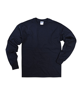 Long Sleeved Ultra T-Shirt