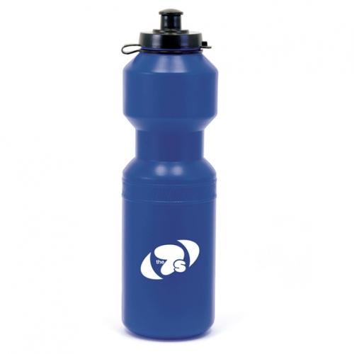 Balet Bottle