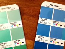 RGB, CMYK and Pantone Colour Systems: What are They and Which One Do You Need?