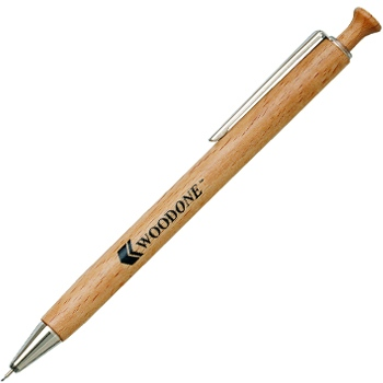 Woodone Pencil