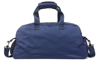 Large Trolley Travel Bag