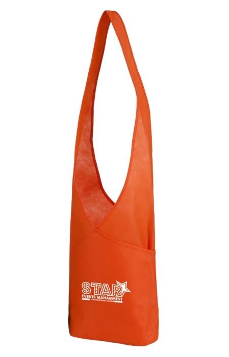 Slingsby Shoulder Bag