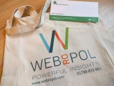 Printed Promotional Bags #ByUKCorpGifts Look Stunning