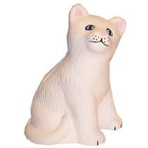 Cat Stress Toy