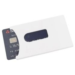 Credit Card Holder - Single