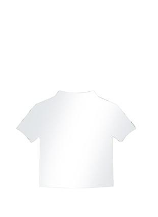 Shirt Inserts