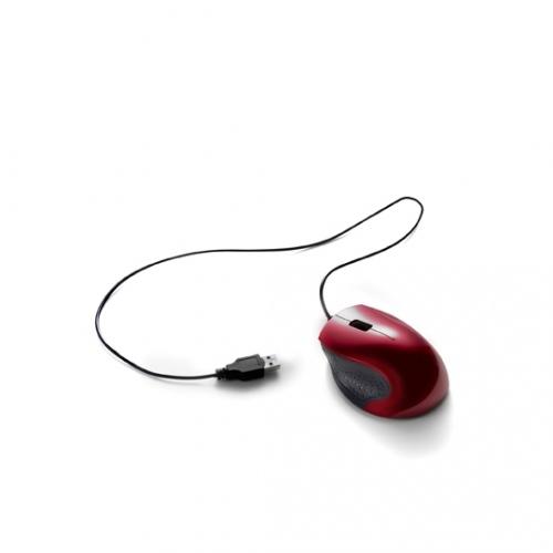 USB Optical Mouse Extra