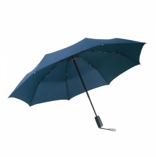 Magic Windfighter Oversize Mini Umbrella