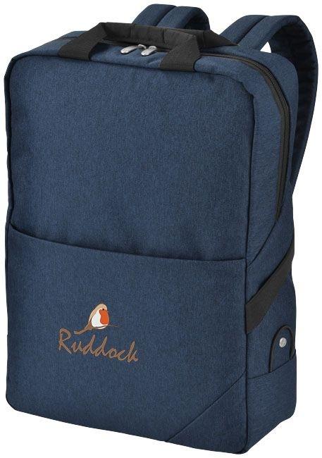 """Navigator 15,6"""" Laptop Backpack"""