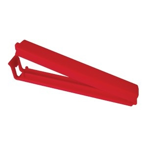 Bag Clips 14cm