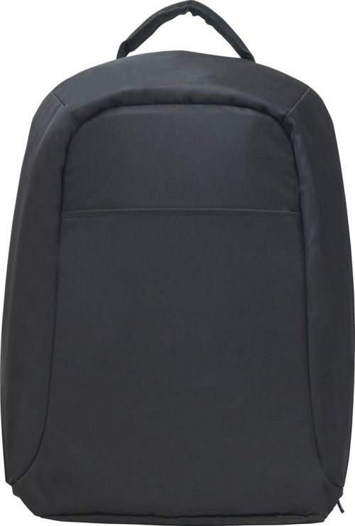 Speldhurst Anti-Theft Safety Backpack