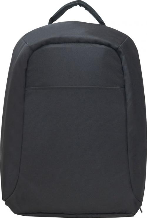 Speldhurst Anti-Theft Safety Backpack