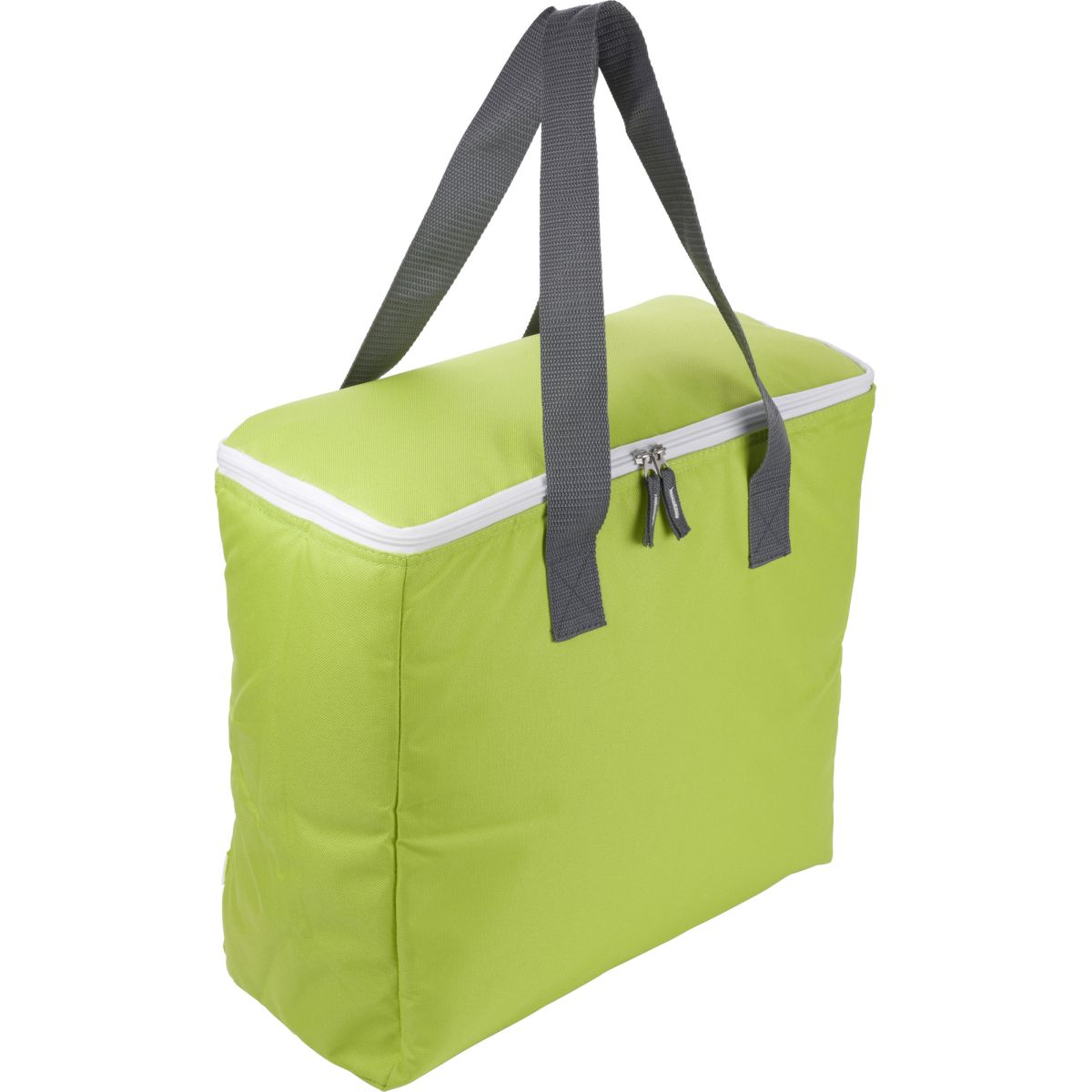 Large Folding Cooler Bag Uk Corporate Gifts