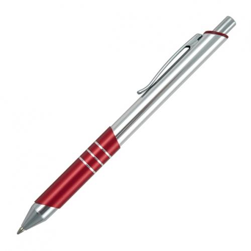 Jarama Pen