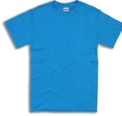 Gildan Premium Ringspun T-Shirt