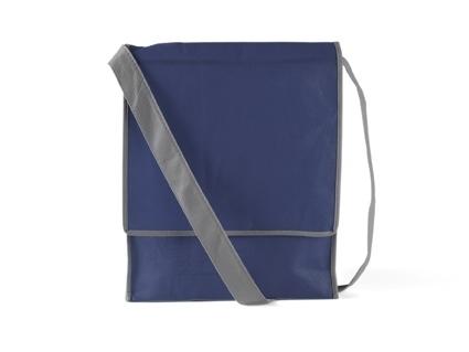 Postman Style Bag