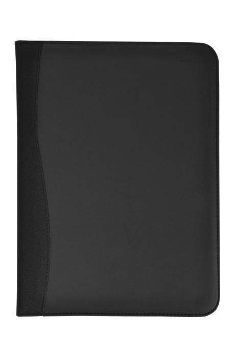 Ambassador A4 Folder