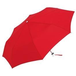 Aluminium Mini Christmas Umbrella