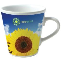 Deco Dye Sublimation Mug