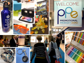 Corporate Gifts from PPE 2017 - What We Saw [Gallery]