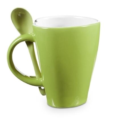 Heart Shaped Coffee Mug Uk Corporate Gifts