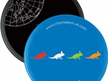 Which Promotional Coaster will Make the Most of Your Investment?