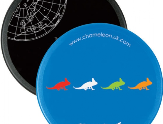 Which Promotional Coasters will Make the Most of Your Investment?