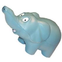 Elephant Stress Toy