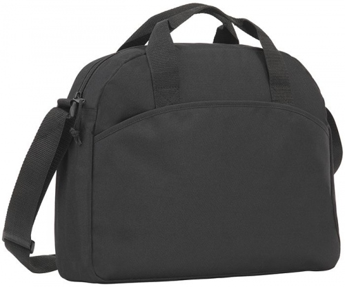 Marley Laptop Bag