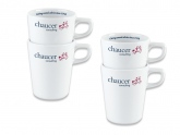 Why Offices Love Stacking Mugs (plus a Clever Idea to Use Them)