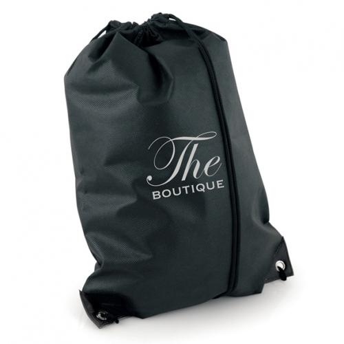 Pictor Bag
