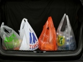 Are Your Clients Still Buying 5p Bags? Give a Printed Bag for Life