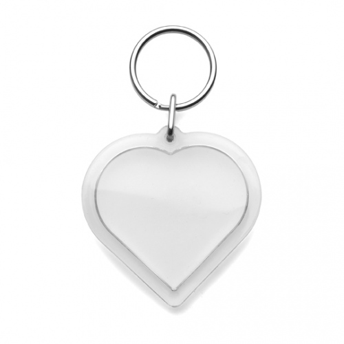 Heart Key Holder