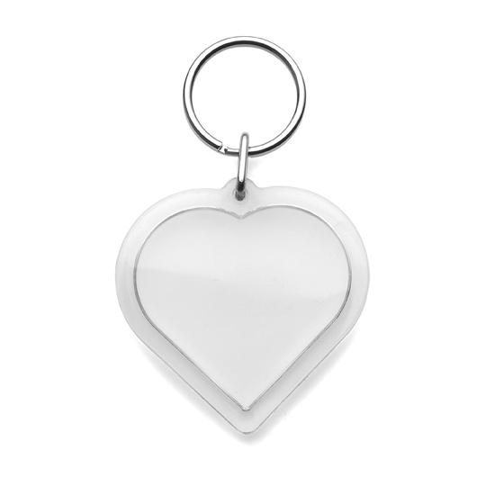 Heart Key Holder
