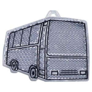 Truck - Bus Reflector