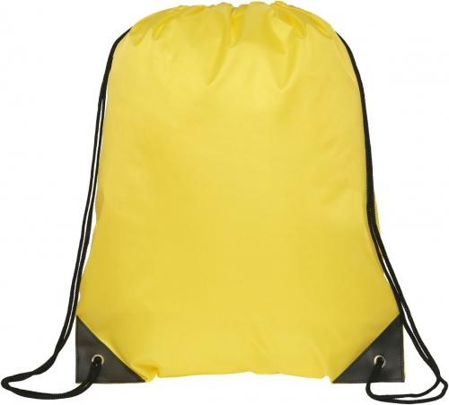 Cudham Promo Drawstring Bag